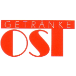 Getränke Ost
