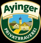 ainger