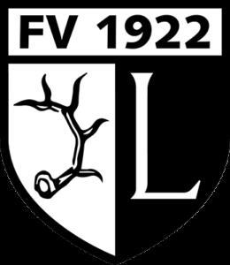 Logo_FV1922_400x400
